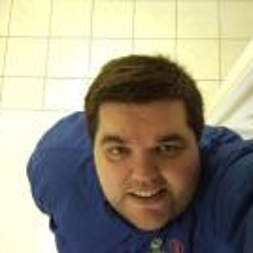 grosam's avatar