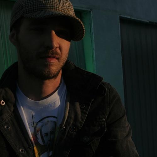 Van Valey's avatar