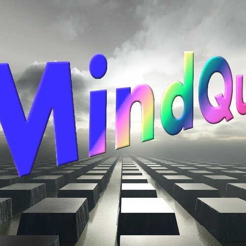MindQuest's avatar