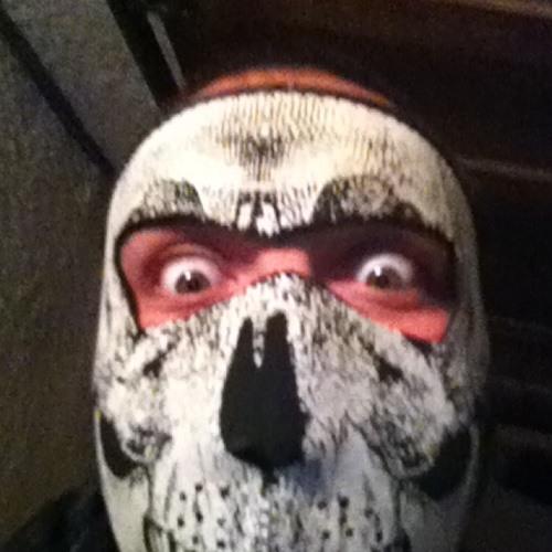 crazy406's avatar