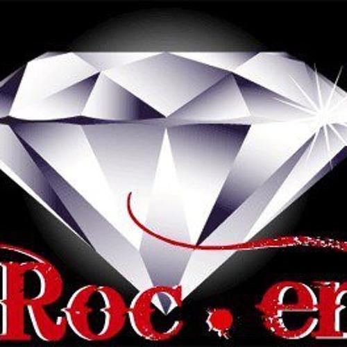 J ROC ENTERTAINMENT LLC's avatar
