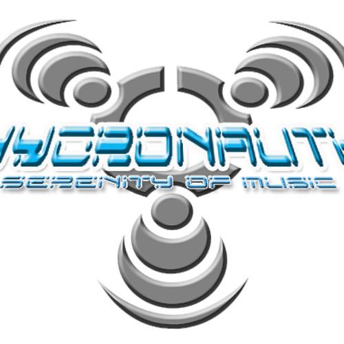 HYDRONAUTH's avatar