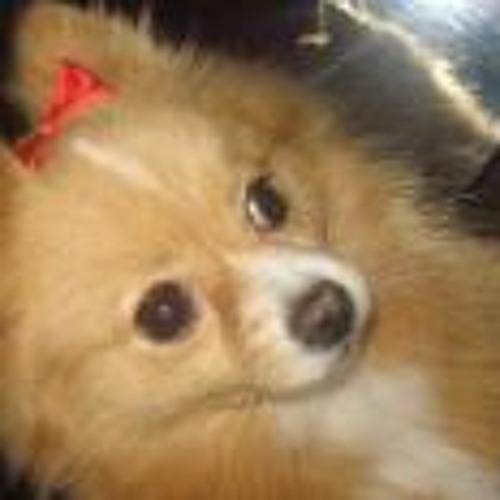 Mayra Pantojas's avatar
