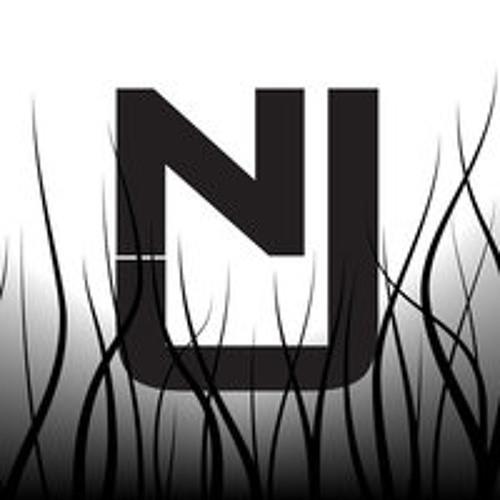 John Needy's avatar