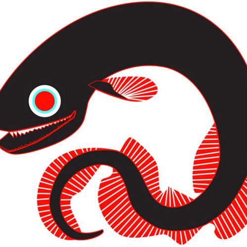 Tiburoni's avatar