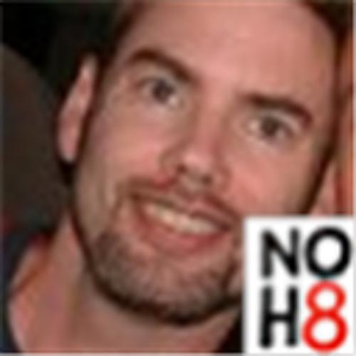 PRBoy4's avatar