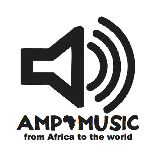 AMP MUSIC's avatar
