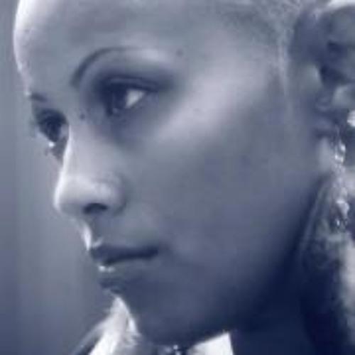Kaisha FlyKai Casanova's avatar