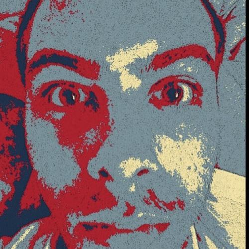 macadi's avatar