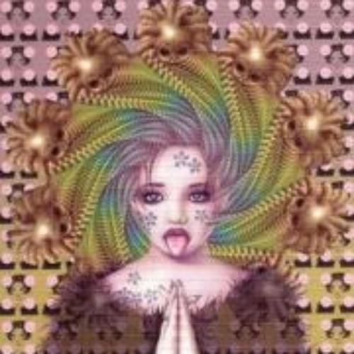 langen1987's avatar