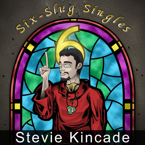Stevie Kincade's avatar