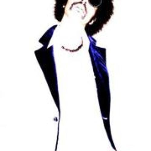 C Boogie's avatar