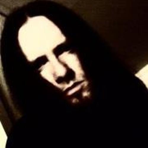Øyvind Misje's avatar