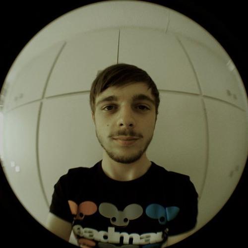 lifeat170's avatar