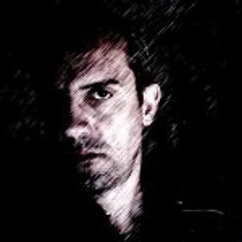 Eric Moncada's avatar