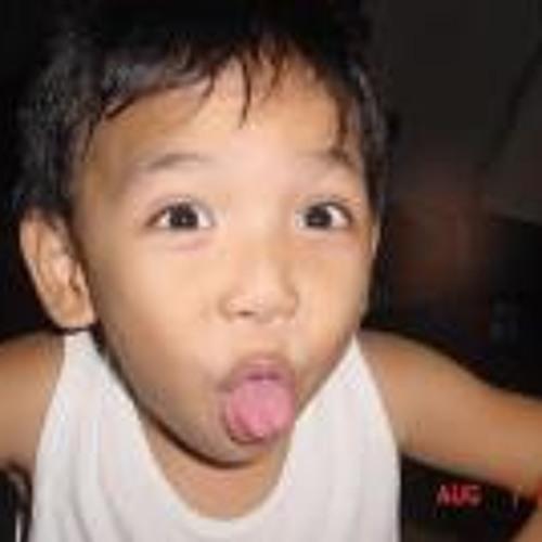 Narz's avatar