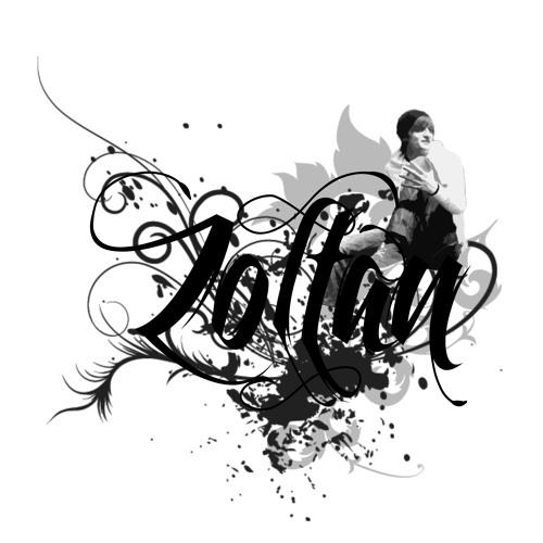 Zoltan.'s avatar