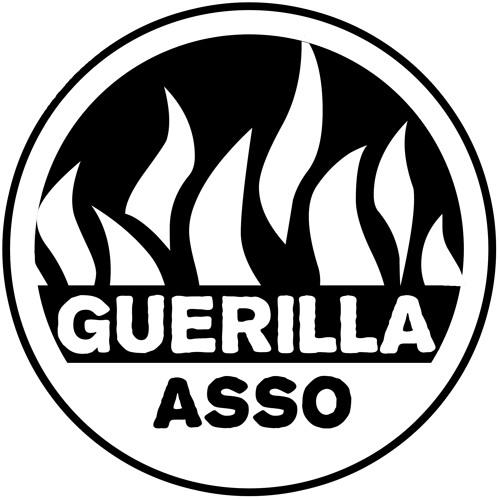 Guerilla Asso's avatar