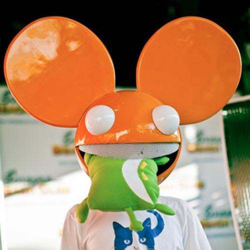 Stratz's avatar