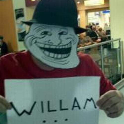 Chris Dyson's avatar