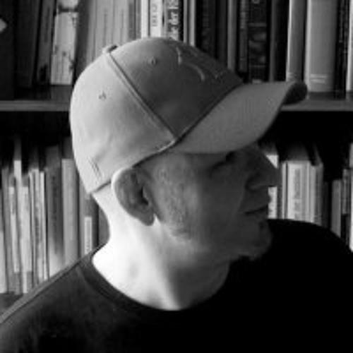 purzelifyable's avatar