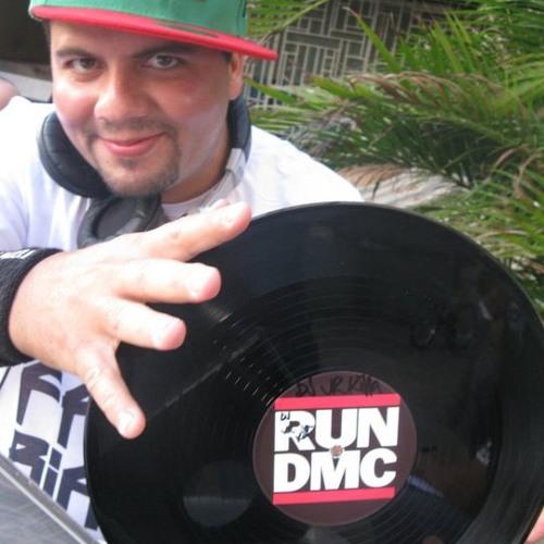 DJ JR KILLA's avatar