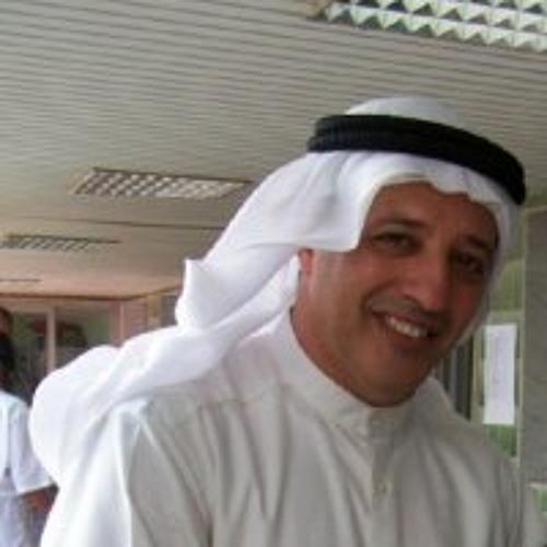 Jamal Almousa's avatar
