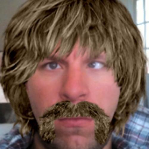Pignutz's avatar