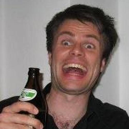 seeayesix's avatar