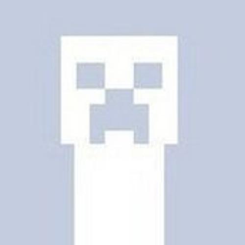JSProdukt's avatar