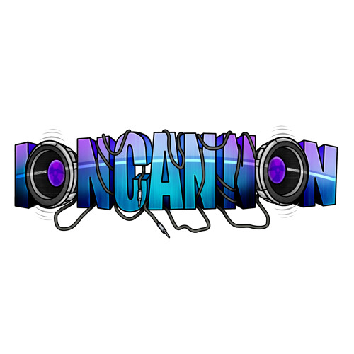 ion cannon's avatar