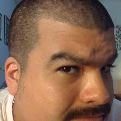 Rosssh2's avatar