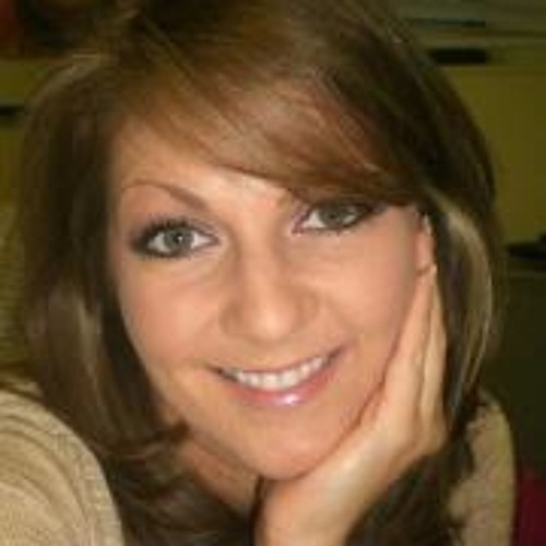Victoria Rawlings's avatar