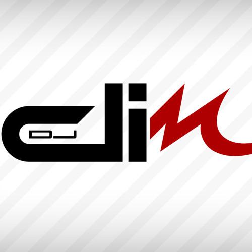 DJ-DIM's avatar