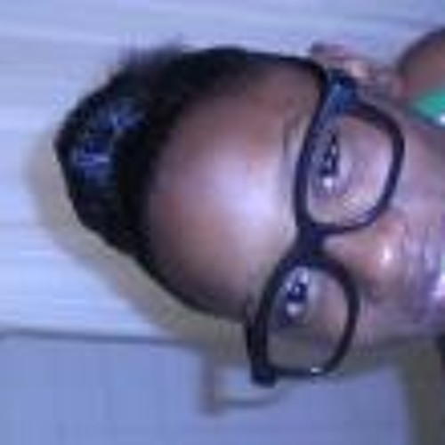 ayesha123's avatar