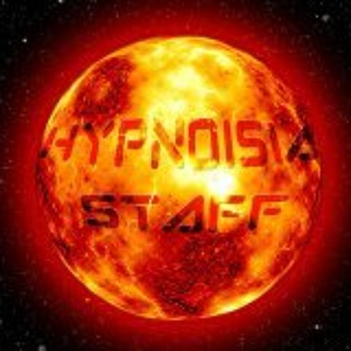 Hypnoisia's avatar
