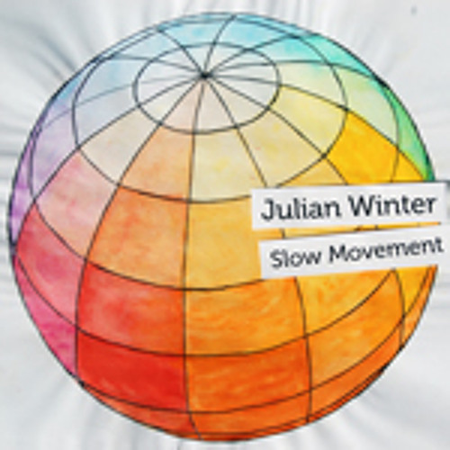 julianwinter's avatar