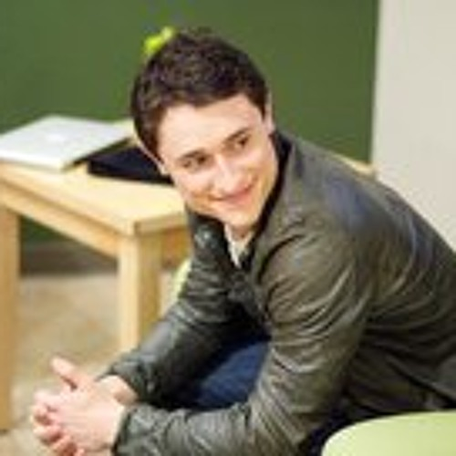 emrysk's avatar