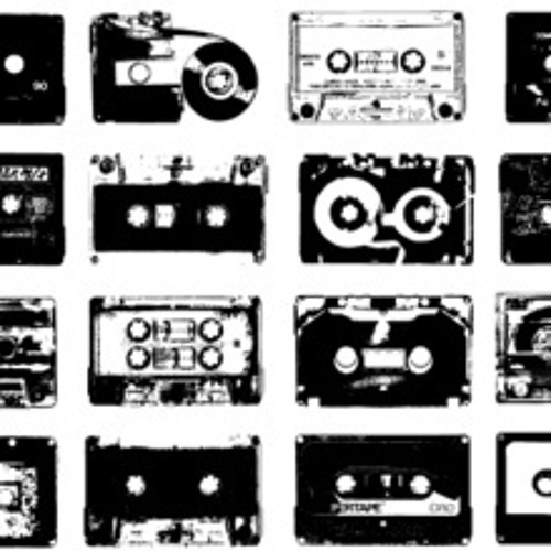 Fink - Sort Of Revolution (The Cinematic Orchestra Remix)