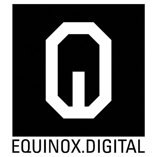 Equinox.Digital's avatar