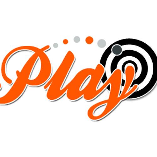 playpensacola's avatar