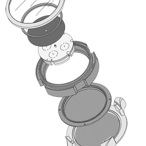 ZIMON's avatar