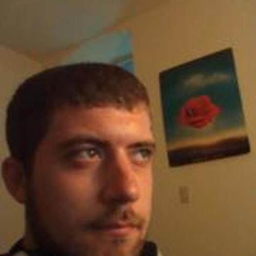 Chris Foster 3's avatar