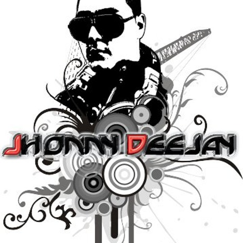 jhonny deejay's avatar