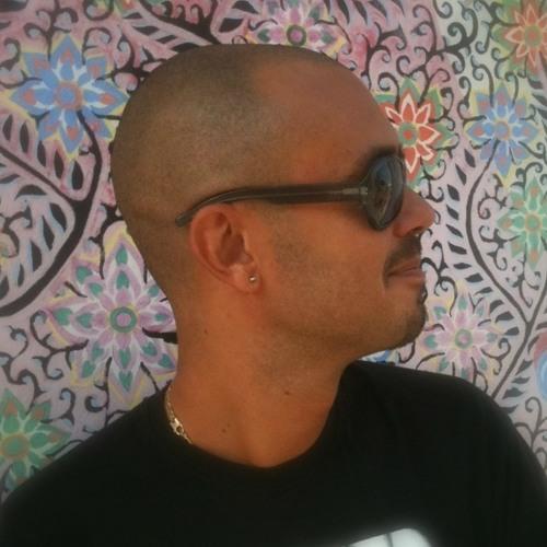 """Marco Ricci""'s avatar"