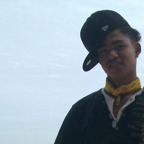 sithuaung1's avatar