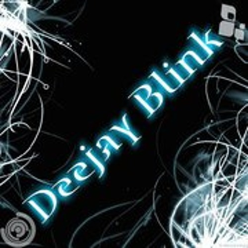 Deejay Blink - Everyday am shufflin