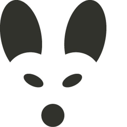 Jackalfunk's avatar