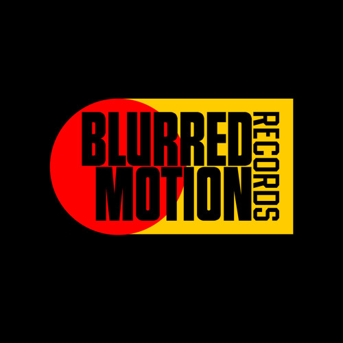 Blurred Motion Records's avatar