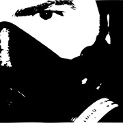 _crono_'s avatar